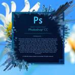 Adobe Photoshop CC – Treinamento essencial
