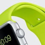 2 motivos para você comprar o Apple Watch
