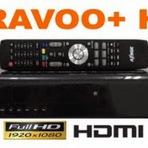 Internet - Atualização Azbox Bravoo+ HD 16-09-2014 - APAGÃO