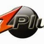 Internet - Atualização Azplus Netline X45/X65 Dongle Pfc 16/09/2014