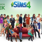 The Sims 4 - Um simulador modafocka exige um hardware modafocka