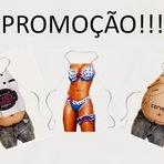 Promoção no Blog Garfo Publicitário