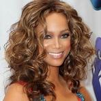 Mulher - Aproveite cortes para cabelos cacheados incríveis