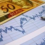 Avaliação Virtual 02 de Macroeconomia e Microeconomia (UNOPAR)