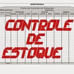 Sebrae-SP orienta empresário a controlar o estoque e organizar o caixa da empresa para não perder dinheiro