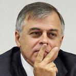 Ministro do STF diz que CPI pode ouvir delator do petrolão