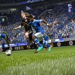 Jogos - Jogamos a demo de FIFA 15 para X360