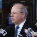Opinião e Notícias - STF dá 10 dias para Dilma justificar corte no orçamento do Judiciário