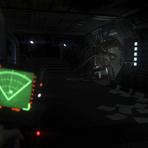 Jogos - Alien Isolation – Como sobreviver ao terror que caça você?