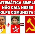 O BRASIL QUER DAR CONTINUIDADE A CORRUPÇÃO COM A VELHA CARA, OU COM A NOVA CARA QUE DESPONTA?