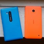 4 aplicativos que todo o Windows Phone deve ter