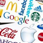 Você sabe o Valor da Marca de sua Empresa no Mercado?