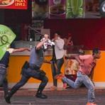 Próximo da eleição, massacre contra sem-teto em SP pode mobilizar eleitor conservador