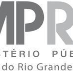 MPE – RS abre cadastros para estágio em Porto Alegre.