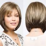 Cortes cabelos curto continua na moda 2015