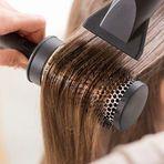 Truques para ter um cabelo mais bonito