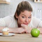 Dieta e reeducação alimentar – qual a melhor?