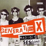 105 Generation Rádio
