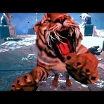 Novo trailer de Far Cry 4 - Modo Arena