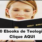 Kit Teologia - Saiba Como Montar Sua Biblioteca Teológica