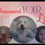 Document Your Life ~ Julho/Agosto.