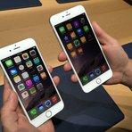 O que as primeiras análises estão dizendo sobre o iPhone 6