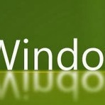 Softwares - Microsoft Windows 7