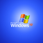 Softwares - Microsoft Windows XP
