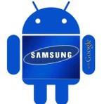 Tablet Toshiba com android 10 polegadas