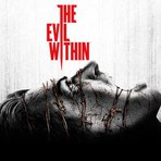 The Evil Within – Trailer da Tokyo Game Show