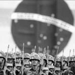 Curiosidades - 10 mitos sobre a ditadura no Brasil
