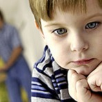 Auto-ajuda - Autismo - Causas, Sintomas, Tratamento, Cuidados