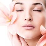 5 erros na hora de cuidar de sua pele