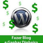 Como ganhar dinheiro com seu blog da forma correta