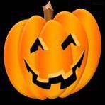 Halloween Imagens, As Dicas Mais Bacanas Sobre A Data!