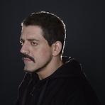 Música - Adriano Cintra, ex Cansei de Ser Sexy, lança o lyric vídeo da música Animal