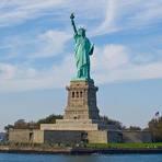 Principais Pontos turísticos de Nova York para Turistas
