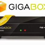 Internet - Atualização Gigabox S200 SD 16-09-2014