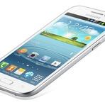 Smartphone Samsung Galaxy Win Duos