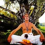 Timothy Leary: o político do êxtase - Parte 3