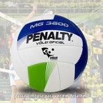 Vôlei - Bola de vôlei Penalty