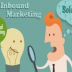 Internet - O que é Inbound Marketing? E por que ele é o novo Marketing