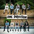 Música - Trecho do novo single do one direction