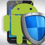 Antivírus para Android gratuito