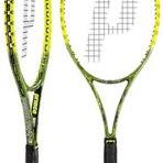 Esportes - Raquetes de tênis Prince