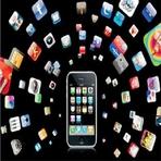 Smartphone lento, descarregando rápido?