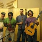 Música - Secretaria de Cultura realizará Festival de Música de Registro-SP