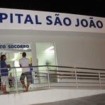 Hospital São João agora conta com serviço de Ouvidoria