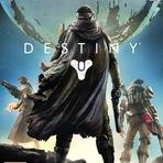 Destiny Dublado para Xbox 360 Gratis