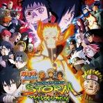 Naruto Shippuden: Ultimate Ninja Storm Revolution para xbox 360 Gratis